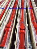 cardan shaft swp