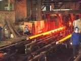 Continuous casting equipment​