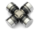 Universal joint TIM-UJ408
