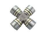 Universal joint TIM-005